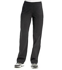 Jones New York Sport® Yoga Pant