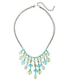 BT-Jeweled 16