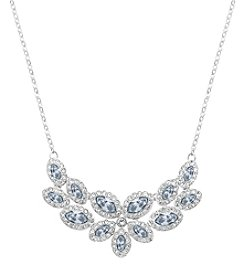 Swarovski® Baron Necklace