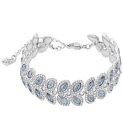 Swarovski® Baron Bracelet