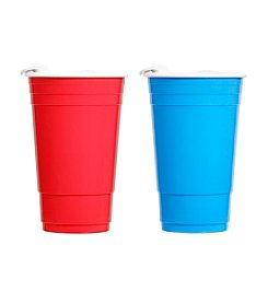 Rove® 30-oz. All Night Cup With Lid