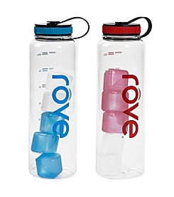 Rove® 1.5L General Bottle with Ice Cubes