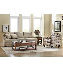 HM Richards Sweet Living Room Collection