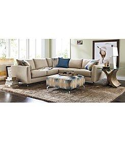 HM Richards Dillon Living Room Collection