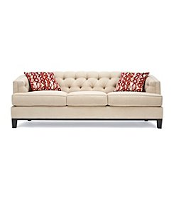 HM Richards Basque Sofa