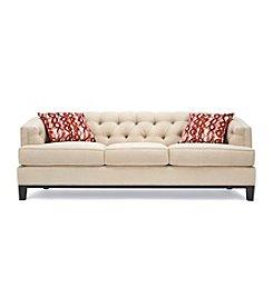 HM Richards Basque Sofa