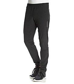 Reebok® Men's Performance Track Pant