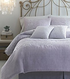 Jessica Simpson Primrose Comforter Bedding Collection