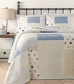 Jessica Simpson America Quilt Collection
