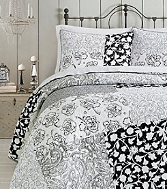 Jessica Simpson Willah Quilt Collection