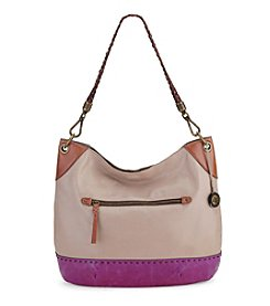 The Sak® Indio Leather Hobo