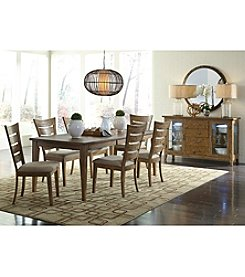 Liberty Furniture Torrey Pines Dining Room Collection