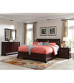 Crescent Newport Bedroom Collection