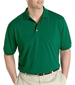 Oak Hill® Men's Performance Polo