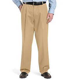 Dockers® Men's Iron Free Pleated Pants