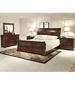 Legacy Menlo Park Bedroom Collection
