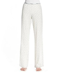 Tommy Hilfiger® The Stars Ditz Pants