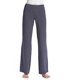 Tommy Hilfiger® The Pin Dot Pants