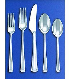 Dansk® Bistro Cafe™ 5-Piece Flatware Set