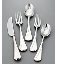 Dansk® Tjorn™ 5-Piece Flatware Set