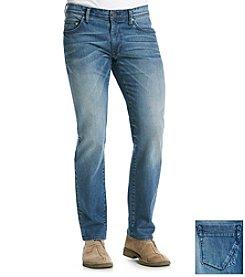 DKNY JEANS® Men's Bleecker Jeans