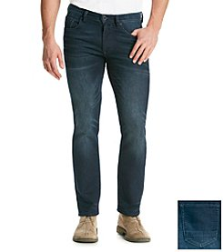 DKNY JEANS® Men's Bleeker Knit Jeans