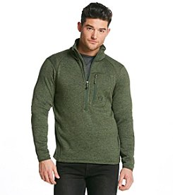 Avalanche® Men's Brighton 1/2 Zip Pullover