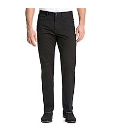 Calvin Klein Men's Cavalry Twill Pants