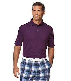 Ben Hogan® Men's Short Sleeve Hogan Edge Polo