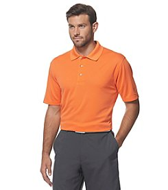 PGA TOUR® Men's Airflux Fashion Polo