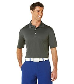 PGA TOUR® Men's Big & Tall Short Sleeve Airflux Polo