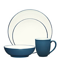 Noritake Colorwave Blue Dinnerware & Accessories