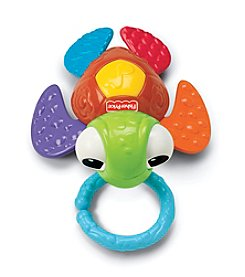Fisher-Price® Baby Musical Squirt Teether