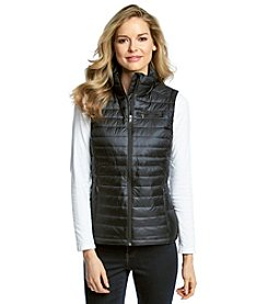 Columbia Powder Pillow™ Vest