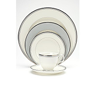 Noritake Aegean Mist 5-pc. Place Setting