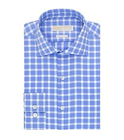 MICHAEL Michael Kors® Men's Regular Fit Non-Iron Dress Shirt