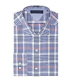 Tommy Hilfiger® Men's Multi Plaid Dress Shirt