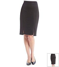 Spense® Scuba Skirt