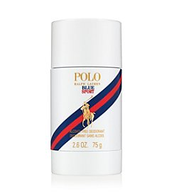 Polo Ralph Lauren Blue® Deodorant Stick