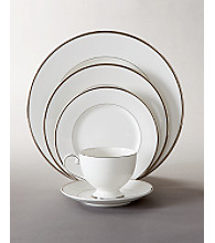 Mikasa® Cameo Platinum 5-pc. Place Setting