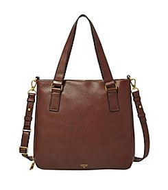Fossil® Preston Shopper