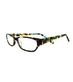 Café Readers® Logic Reading Eyeglasses