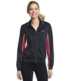 PUMA® Agile Track Jacket