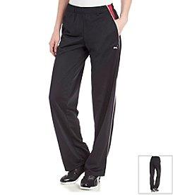 PUMA® Agile Track Pants