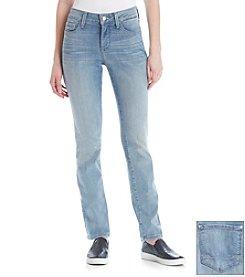 NYDJ® Leann Boyfriend Jeans