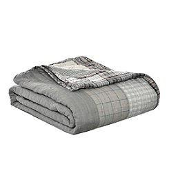 Eddie Bauer® Fairview Throw