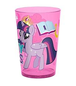Zak Designs® My Little Pony 14.5-oz. Tumbler