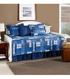 Eddie Bauer® Eastmont 5-pc. Daybed Set