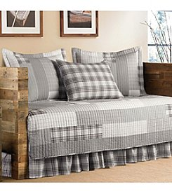 Eddie Bauer® Fairview 5-pc. Daybed Set