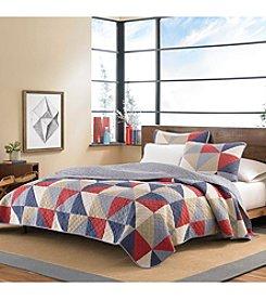 Eddie Bauer® Chelan Mini Quilt Set